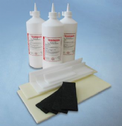 Isocheck D3 Joint Adhesive
